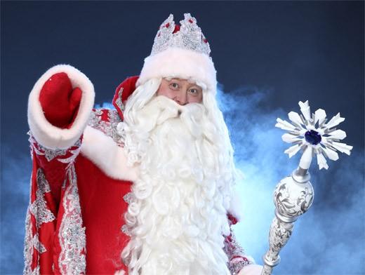 Новогодняя ёлка Свинка Пеппа - продажа билетов, Вегас