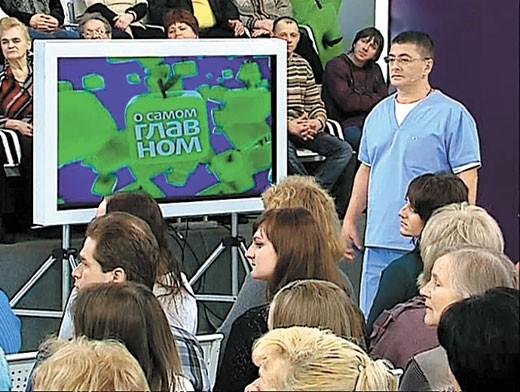 Поликлиника 13 краснодар взрослая регистратура телефон