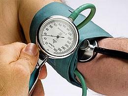 chem-povisit-arterialnoe-davlenie-lekarstva