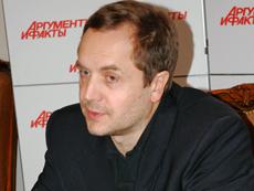 Андрей Соколов - неофициальный сайт актера, режиссера и ...