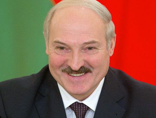 Лукашенко александр григорьевич видео фото 724-782