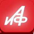 (c) Aif.ru