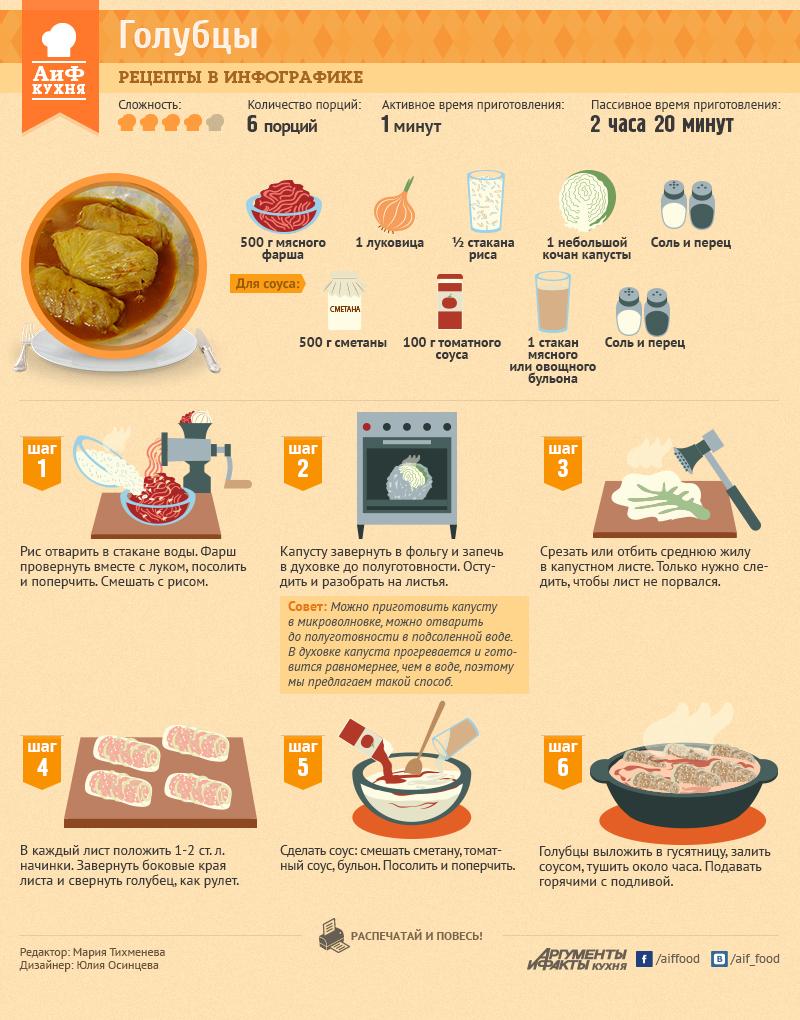 Как приготовить салат с чипсами рецепт с фото