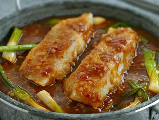 китайские блюда рецепты в домашних условиях с фото