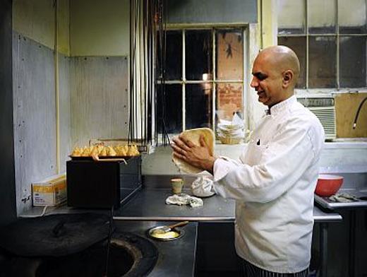 Блюда из черствого хлеба: простые рецепты, советы по приготовлению и ингредиенты