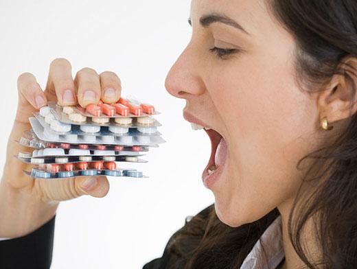 Прием лекарственных медикаментов вывоз мусора красногорс металлолом москва