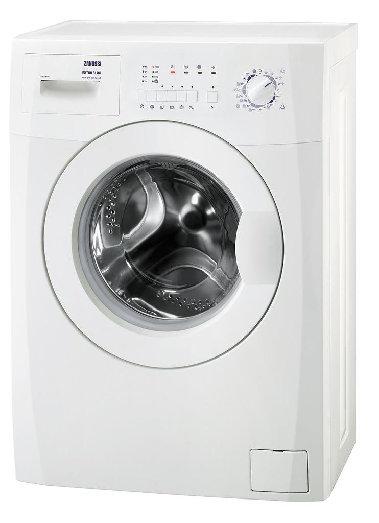 Скупка стиральных машин самара 3 сезон установка кондиционер бал