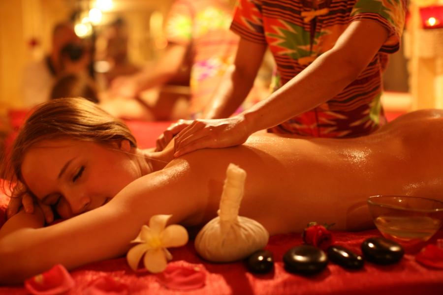 массаж эротический м юго западное-ву1