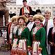 30 уникальных мест в России для отдыха, туризма и экскурсий, Туризм, Аргументы и Факты