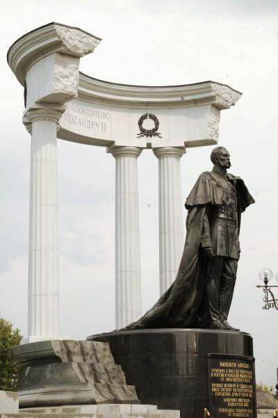 Цена на памятники москва к дню памятники гранит ярославль официальный сайт