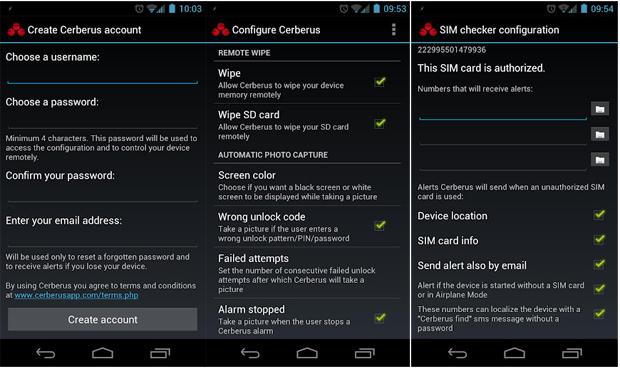 Как Узнать Характеристики Смартфона В Андроид
