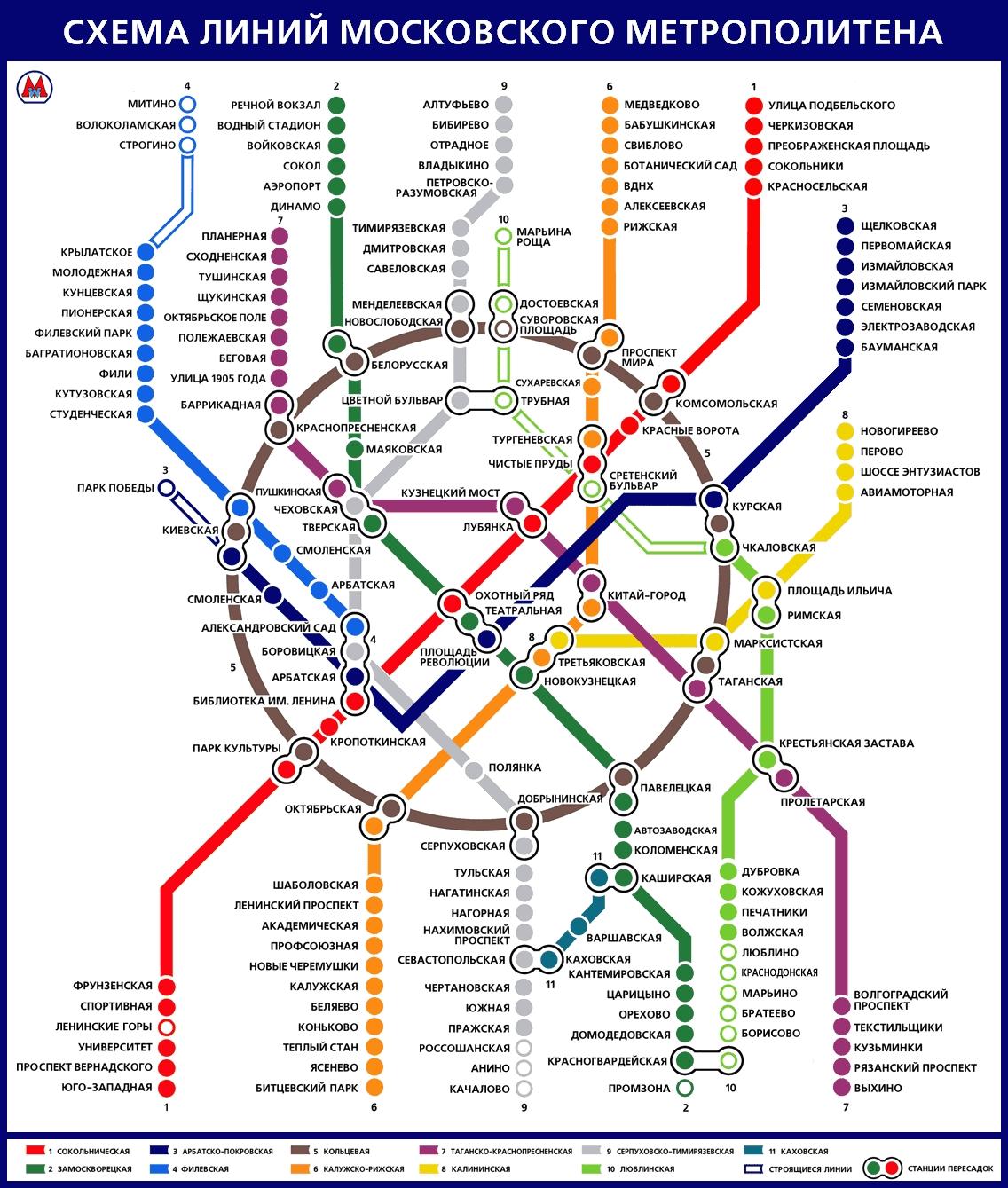 знакомства в москве с указанием метро