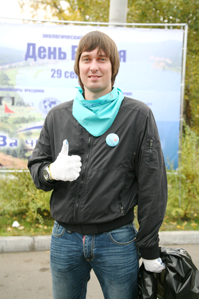 Самое длинный член в россии