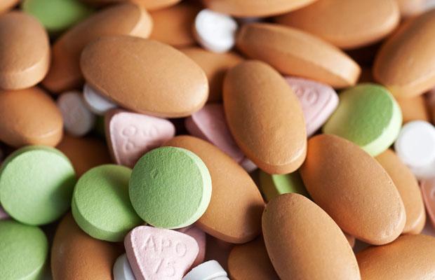 комплексные препараты от гельминтов