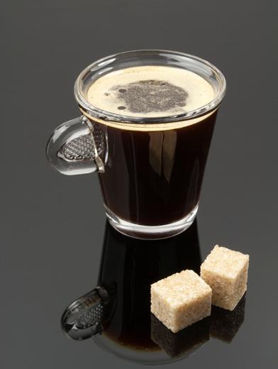 простой рецепт варки кофе в туркес кардамоном