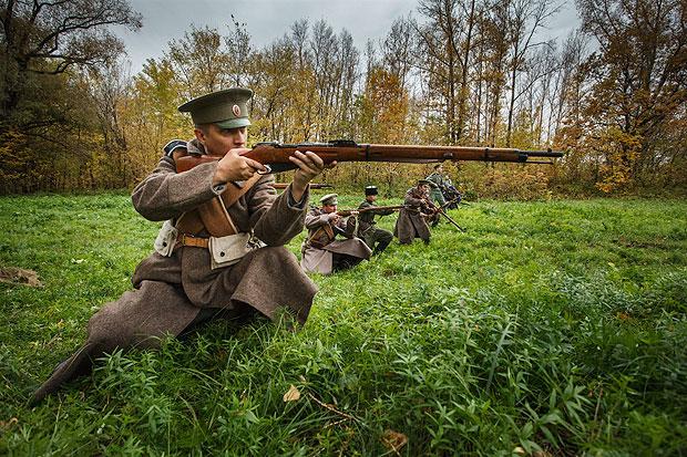 Тесты по теме россия в годы революции и гражданской войны ответ фотография