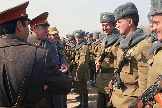 Тесты по теме россия в годы революции и гражданской войны ответ картинка