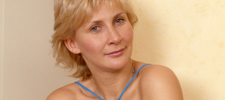 irena-ponaroshku-golie-foto