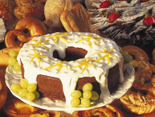 заказать пирожки с доставкой, Москва