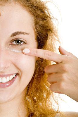 Круговая подтяжка лица и еще три пластические операции, которые уже никто не делает рекомендации