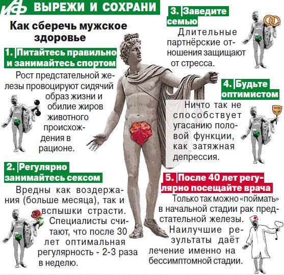 реально ли увеличить пенис Гаврилов-Ям