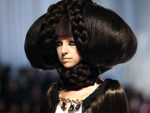 Волосы на лобке баб фото фото 398-574