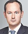 ... заявил Павел Ливинский, руководитель Департамента топливно-энергетического хозяйства Москвы. ... - 100000