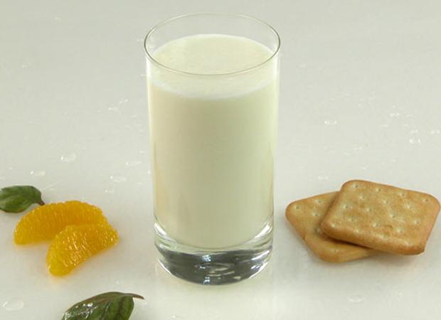 Натуральное коровье молоко мурманск