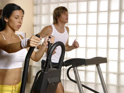 понизить общий холестерин