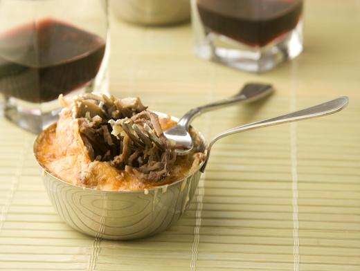 как приготовить сморчки грибы рецепты