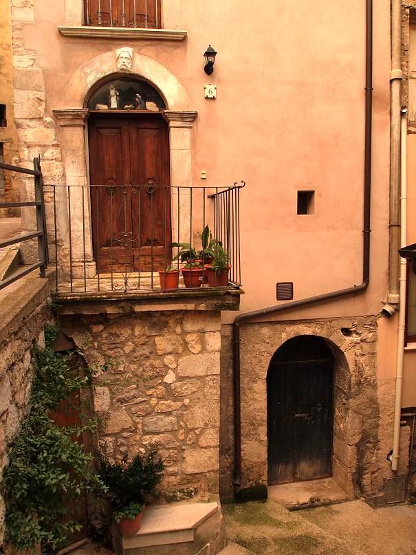 Нью-Йорк Район Маленькая Италия - YouTube