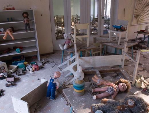 Авария на Чернобыльской АЭС: хроника и последствия | Вопрос-Ответ |  Аргументы и Факты