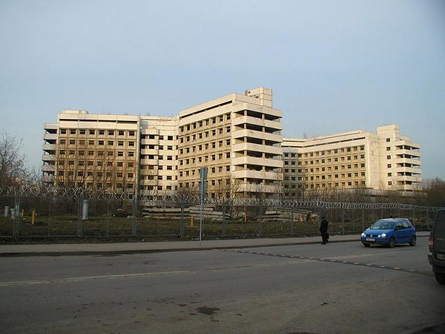 В какую больницу с циррозом