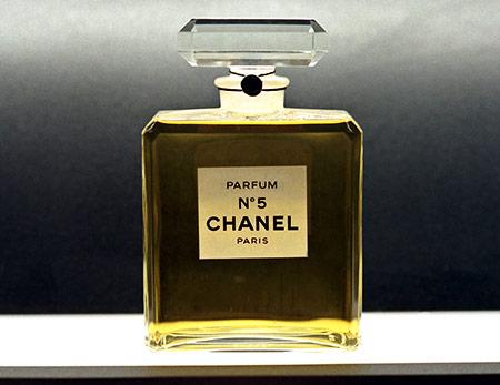 7 изобретений Коко Шанеь, которые навсегда изменили моду, coco chanel великая мадемуазель